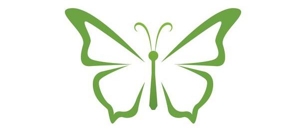 Papillons du Poitou-Charentes